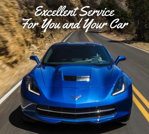 contact us import auto logan utah