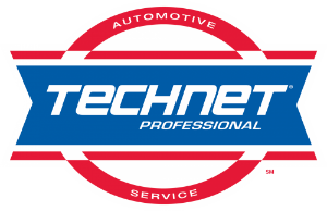 technet professional auto service import auto logan utah