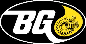 bg products protection plan import auto logan utah