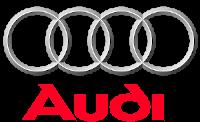 audi service import auto logan utah