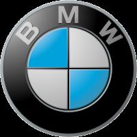 bmw import auto logan utah