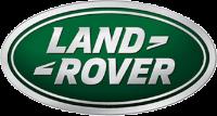 land rover service import auto logan utah