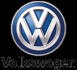 volkswagen service import auto logan utah